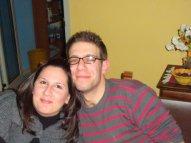 Ambra & Francesco